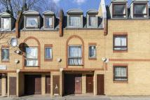 Crompton Street property for sale