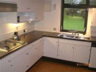 3 bed Bungalow in BISHOPS CANNINGS