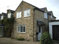 2 bed home in CRICKLADE