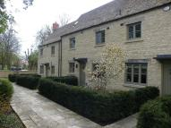 3 bedroom property to rent in CIRENCESTER