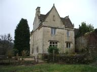 house to rent in NORTH WOODCHESTER...