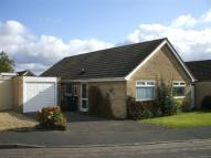3 bed Bungalow to rent in FAIRFORD