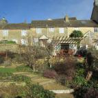 3 bed house in TETBURY
