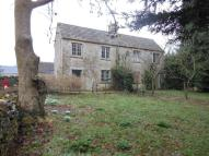 property to rent in RODMARTON