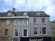 Flat to rent in CIRENCESTER