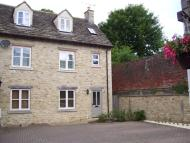 house to rent in MINCHINHAMPTON