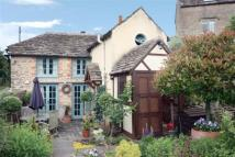 2 bed property in TETBURY