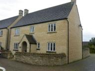 property to rent in KEMBLE
