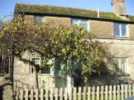 CERNEY property to rent