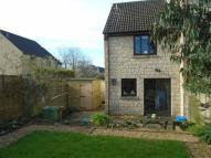 2 bedroom home in CIRENCESTER