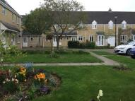 property in TETBURY