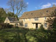 4 bedroom home to rent in ULEY, nr DURSLEY