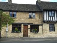 3 bed property in NORTHLEACH