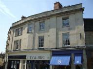 2 bed Flat in CIRENCESTER