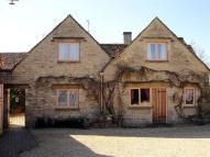 Flat to rent in KEMPSFORD