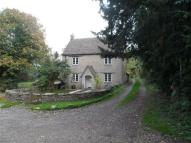 house to rent in DIDMARTON