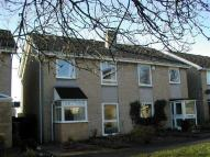 3 bedroom property to rent in ABBEY GROUNDS...