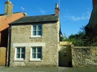 house to rent in CIRENCESTER
