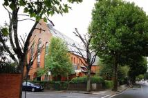 1 bed Flat in Stamford Brook