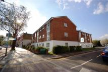 2 bedroom Flat to rent in Chiswick