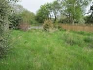 Webbs Way Land for sale