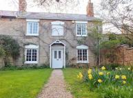 4 bedroom Cottage for sale in High Street, Kidlington