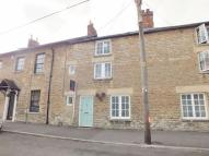 3 bed Cottage in Church Street...
