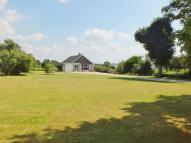 Beckley Detached Bungalow for sale