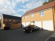 2 bed Maisonette to rent in Briar Furlong, Ambrosden