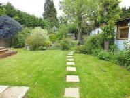 Detached Bungalow for sale in Oxford Road, Kidlington
