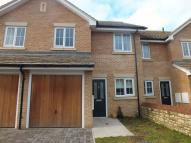 semi detached property to rent in Back Lane, Eynsham