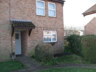 property to rent in Millstream Close, Poole