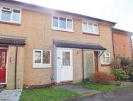 2 bed Terraced house for sale in Wilsdon Way, Kidlington