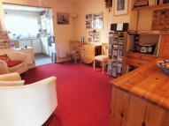 4 bedroom semi detached property for sale in Aysgarth Road, Yarnton