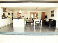4 bed semi detached home in Oxford Road, Kidlington