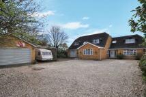 7 bed Detached home for sale in Banbury Road, Kidlington