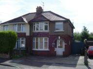 3 bed property to rent in Grasemere Road...