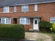 3 bed property to rent in Barnwood, Gloucester
