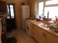 2 bed Terraced house in Spring Gardens Terrace...