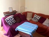 property to rent in Lewis Street, Treforest - Rhondda Cynon Taff