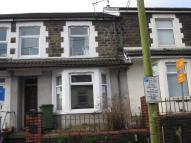 4 bedroom Terraced home to rent in Kingsland Terrace...
