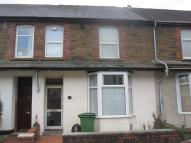 5 bed Terraced home to rent in Lewis Street...