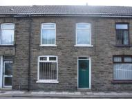 3 bedroom Terraced home to rent in New Road, Ynysybwl