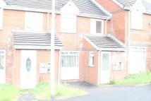 3 bed property to rent in Beacons View...