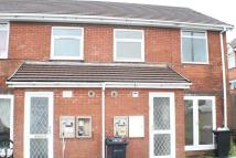 3 bedroom property to rent in Beacons View...