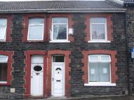 House Share in Brook Street, Treforest
