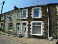 House Share in King Street, Treforest...