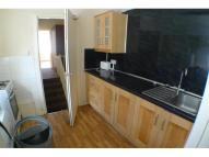 2 bedroom Flat to rent in Bedford Street...