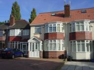 4 bed semi detached property to rent in Dewsbury Grove '13 Perry...
