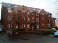 2 bed Flat to rent in 84 Trafalgar Road Moseley